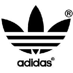 fce7937ebf1f На протяжении уже более 80 лет компания adidas является символом успеха в мире  спорта. История компании началась в 1920 году, когда молодой сапожник из ...